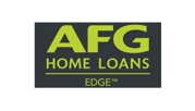 AFG Home Loans - Edge