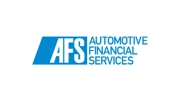 AFS Automative Financial Services
